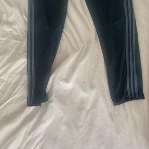 adidas Pants & Jumpsuits - Adidas Tiro 13 pants